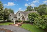 13915 Rover Mill Road - Photo 1