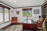 13915 Rover Mill Road - Photo 28