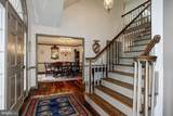 13915 Rover Mill Road - Photo 4