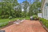 13915 Rover Mill Road - Photo 45