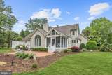 13915 Rover Mill Road - Photo 46