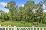 13915 Rover Mill Road - Photo 47
