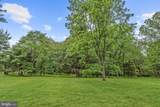 13915 Rover Mill Road - Photo 49