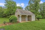 13915 Rover Mill Road - Photo 50