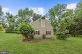 13915 Rover Mill Road - Photo 51