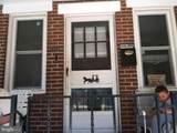 2119 Simon Street - Photo 1