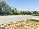 17 Clear Spring Lane - Photo 50