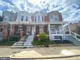 4844 Olive Street - Photo 2