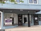 852 Asbury Avenue - Photo 2