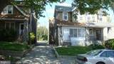 7507 Parview - Photo 1