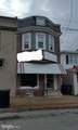 416 Union Street - Photo 1