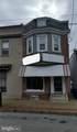 416 Union Street - Photo 2