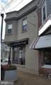 416 Union Street - Photo 3