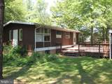 2901 Pine Spring Road - Photo 2