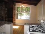 2901 Pine Spring Road - Photo 20