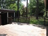 2901 Pine Spring Road - Photo 21