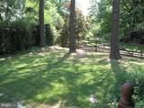2901 Pine Spring Road - Photo 24