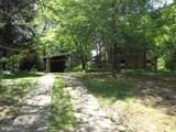 2901 Pine Spring Road - Photo 3