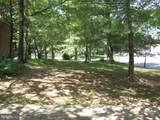 2901 Pine Spring Road - Photo 5