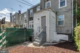 5439 Larchwood Avenue - Photo 19