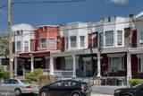 5439 Larchwood Avenue - Photo 2