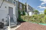 5439 Larchwood Avenue - Photo 20