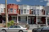 5439 Larchwood Avenue - Photo 3