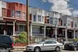 5439 Larchwood Avenue - Photo 4