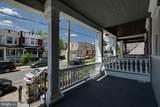 5439 Larchwood Avenue - Photo 5