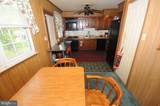5 Fort Place - Photo 11