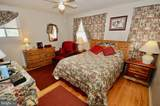 5 Fort Place - Photo 15