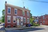 112 Evans Street - Photo 25