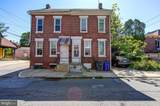 112 Evans Street - Photo 26