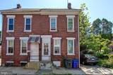 112 Evans Street - Photo 27