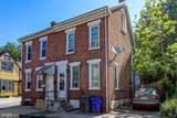 112 Evans Street - Photo 29