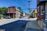 112 Evans Street - Photo 30