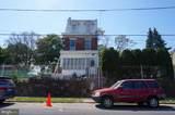 5042-46 6TH Street - Photo 1