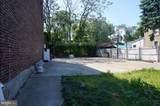 5042-46 6TH Street - Photo 4