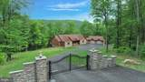 1699 Sheaffers Valley Road - Photo 1