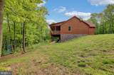 1699 Sheaffers Valley Road - Photo 11