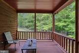 1699 Sheaffers Valley Road - Photo 45