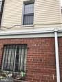 3060 Bonsall Street - Photo 2