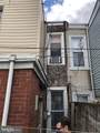 3060 Bonsall Street - Photo 3
