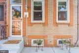 1122 Watkins Street - Photo 3