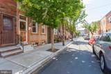 1122 Watkins Street - Photo 33