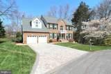 5998 Walhaven Drive - Photo 1