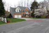 5998 Walhaven Drive - Photo 100