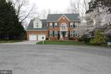 5998 Walhaven Drive - Photo 101
