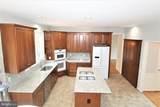 5998 Walhaven Drive - Photo 22