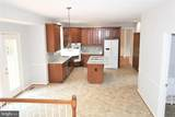 5998 Walhaven Drive - Photo 24